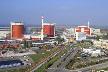 ПАО «Запорожтрансформатор» подписал контракт с НАЭК «Энергоатом»