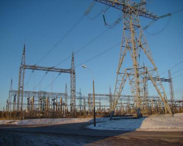 ЗТР изготовит шунтирующий реактор для Латвии